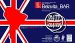 3 de Junio en Belavita Bar